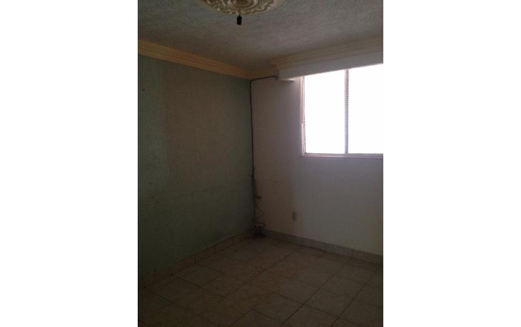 Foto de casa en venta en  , santa fe, morelia, michoacán de ocampo, 1253903 No. 11