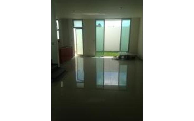 Foto de casa en venta en  , santa fe, morelia, michoacán de ocampo, 1298115 No. 02