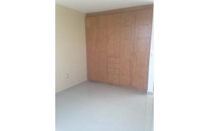 Foto de casa en venta en  , santa fe, morelia, michoacán de ocampo, 1298115 No. 06