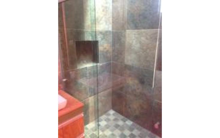 Foto de casa en venta en  , santa fe, morelia, michoacán de ocampo, 1298115 No. 08