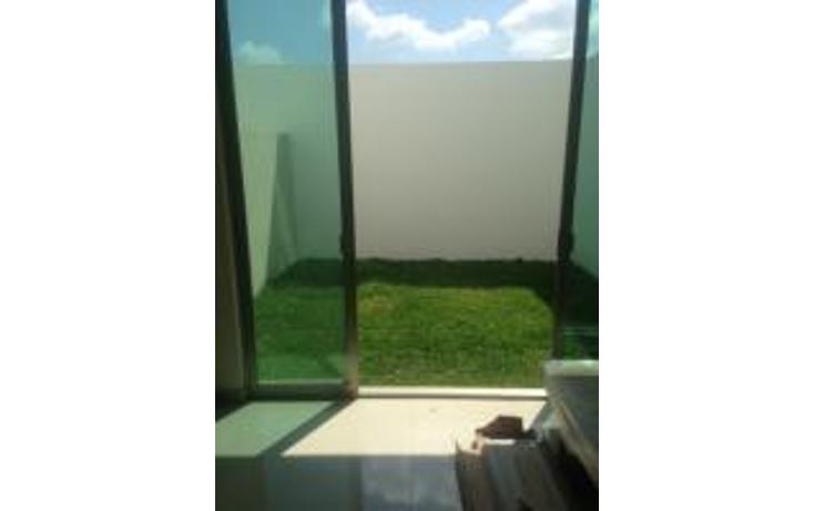 Foto de casa en venta en  , santa fe, morelia, michoacán de ocampo, 1298115 No. 10