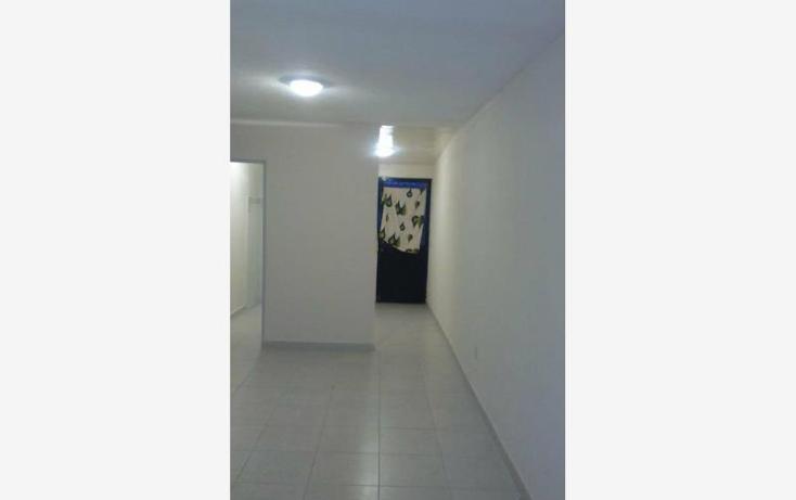 Foto de casa en venta en  , santa fe, morelia, michoac?n de ocampo, 1566918 No. 09