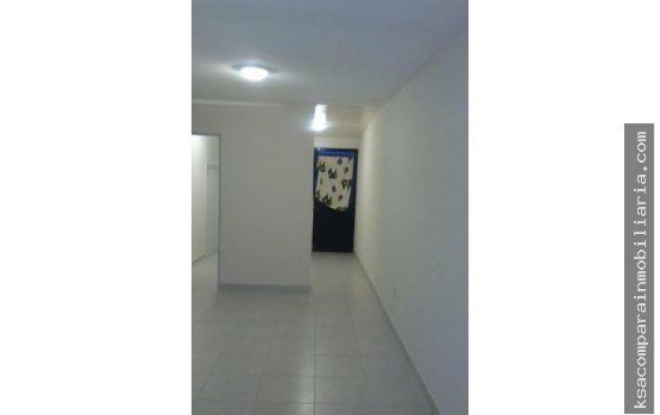 Foto de casa en venta en, santa fe, morelia, michoacán de ocampo, 1914533 no 03