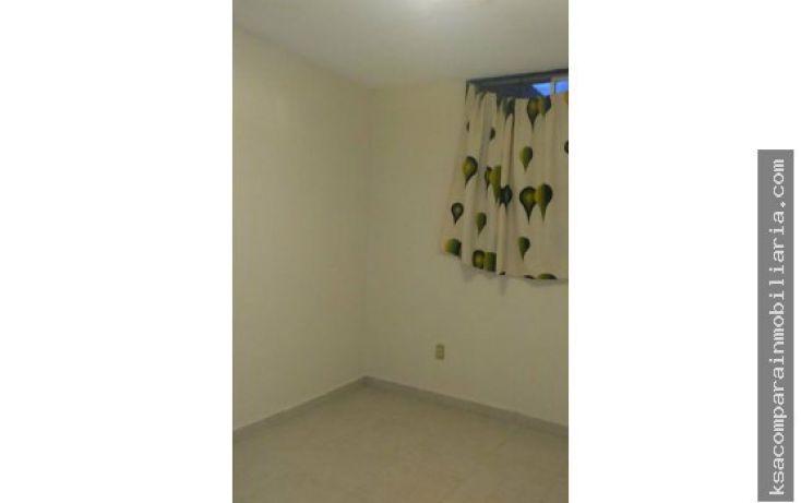 Foto de casa en venta en, santa fe, morelia, michoacán de ocampo, 1914533 no 04