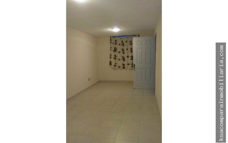 Foto de casa en venta en, santa fe, morelia, michoacán de ocampo, 1914533 no 05