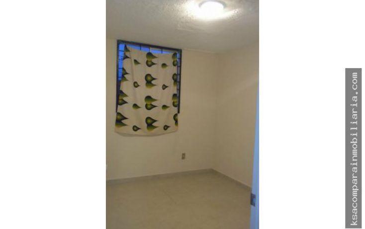 Foto de casa en venta en, santa fe, morelia, michoacán de ocampo, 1914533 no 06