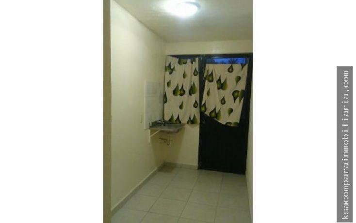 Foto de casa en venta en, santa fe, morelia, michoacán de ocampo, 1914533 no 09