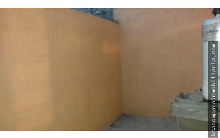 Foto de casa en venta en, santa fe, morelia, michoacán de ocampo, 1914533 no 10