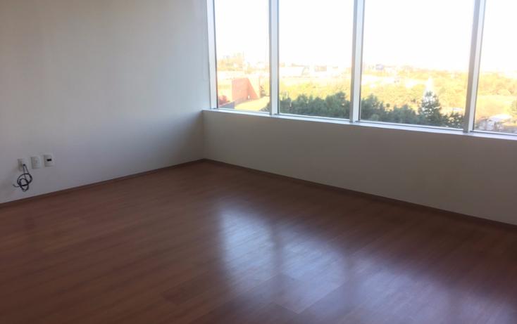Foto de casa en renta en  , santa fe peña blanca, álvaro obregón, distrito federal, 2845476 No. 02