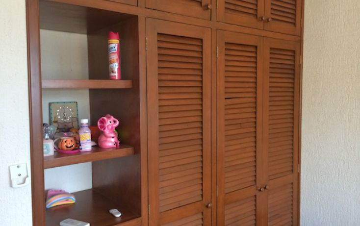 Foto de oficina en renta en, santa fe plus, benito juárez, quintana roo, 1255957 no 01
