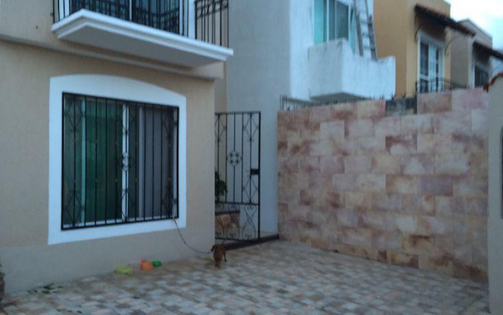 Foto de oficina en renta en, santa fe plus, benito juárez, quintana roo, 1255957 no 04