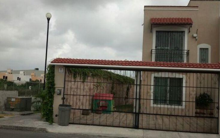 Foto de oficina en renta en, santa fe plus, benito juárez, quintana roo, 1255957 no 05