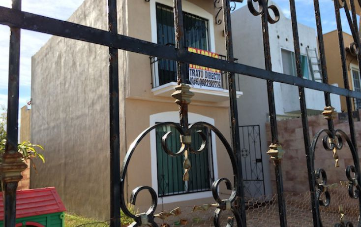 Foto de oficina en renta en, santa fe plus, benito juárez, quintana roo, 1255957 no 08
