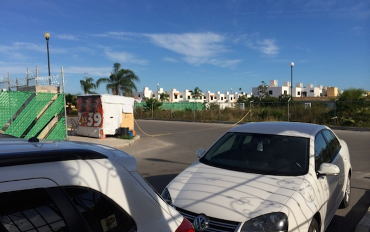Foto de casa en renta en  , santa fe plus, benito juárez, quintana roo, 1255957 No. 12