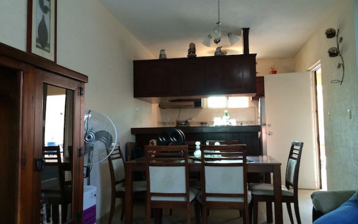 Foto de oficina en renta en, santa fe plus, benito juárez, quintana roo, 1255957 no 14