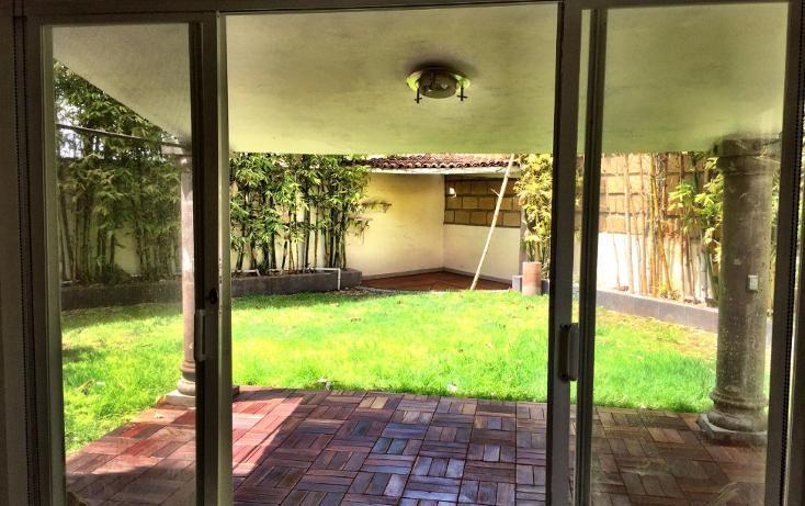 Foto de casa en venta en  , santa fe, querétaro, querétaro, 1768084 No. 03