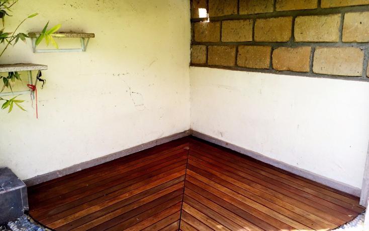 Foto de casa en venta en  , santa fe, querétaro, querétaro, 1768084 No. 04