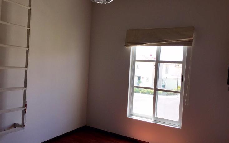 Foto de casa en venta en  , santa fe, querétaro, querétaro, 1768084 No. 12