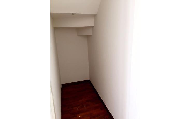 Foto de casa en venta en  , santa fe, querétaro, querétaro, 1768084 No. 18
