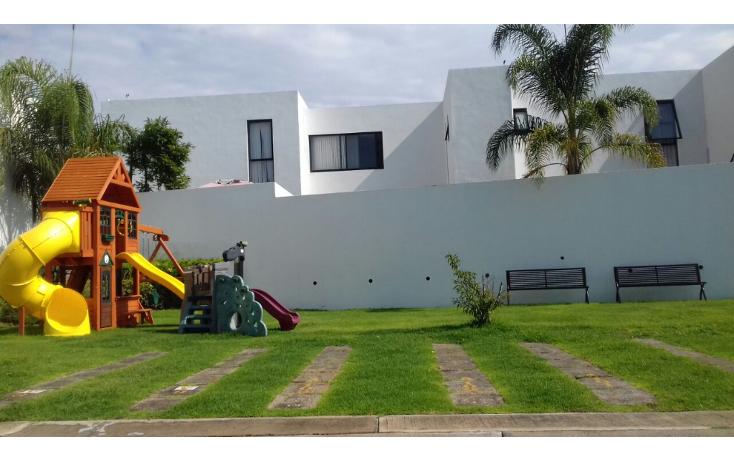 Foto de casa en renta en  , santa fe, querétaro, querétaro, 1976430 No. 03