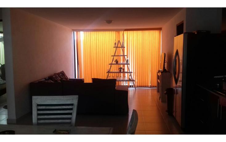 Foto de casa en renta en  , santa fe, querétaro, querétaro, 1976430 No. 06