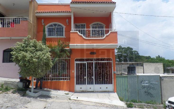 Foto de casa en venta en  , santa fe, tepic, nayarit, 1129553 No. 02