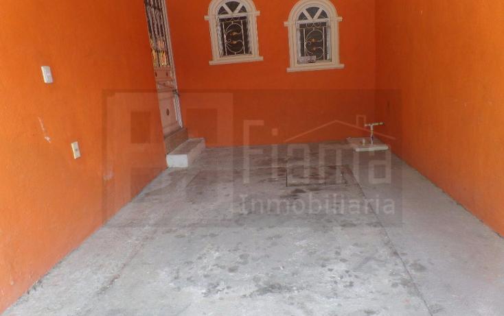 Foto de casa en venta en  , santa fe, tepic, nayarit, 1129553 No. 03