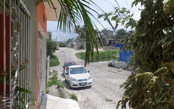 Foto de casa en venta en  , santa fe, tepic, nayarit, 1129553 No. 04