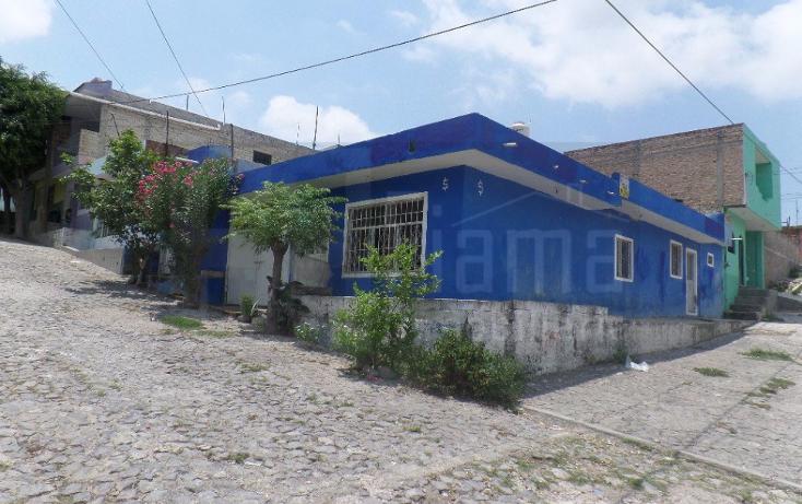 Foto de casa en venta en  , santa fe, tepic, nayarit, 2016228 No. 02