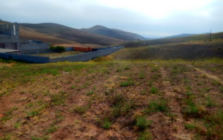 Foto de terreno comercial en venta en  , santa fe, tijuana, baja california, 1216789 No. 01