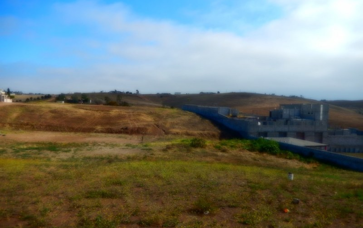 Foto de terreno comercial en venta en  , santa fe, tijuana, baja california, 1216789 No. 04