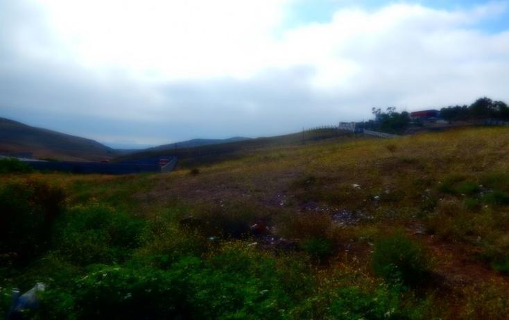 Foto de terreno comercial en renta en  , santa fe, tijuana, baja california, 1344103 No. 02