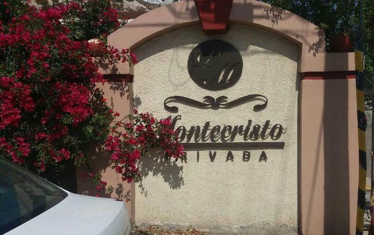 Foto de casa en venta en  , santa fe, tijuana, baja california, 2034142 No. 02