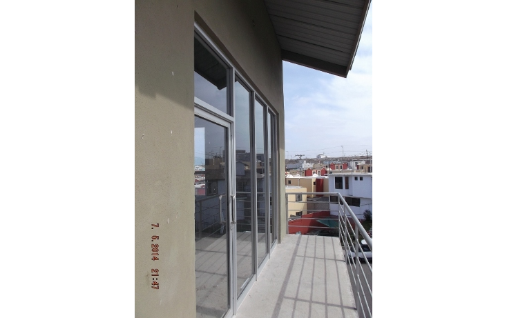 Foto de local en venta en  , santa fe, tijuana, baja california, 617629 No. 01