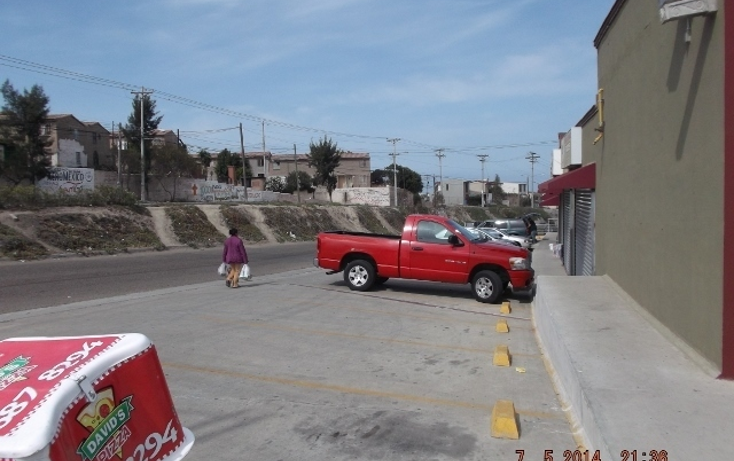 Foto de local en venta en  , santa fe, tijuana, baja california, 617629 No. 11