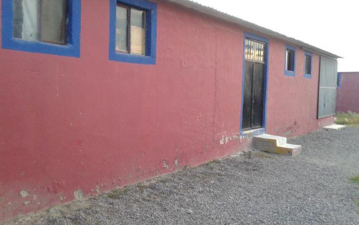 Foto de terreno habitacional en venta en, santa fe, torreón, coahuila de zaragoza, 1015713 no 04