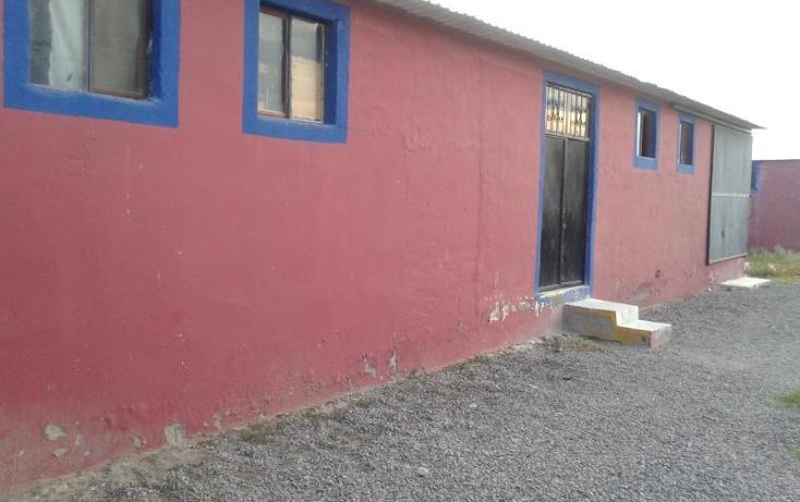Foto de terreno habitacional en venta en  , santa fe, torreón, coahuila de zaragoza, 1015713 No. 05