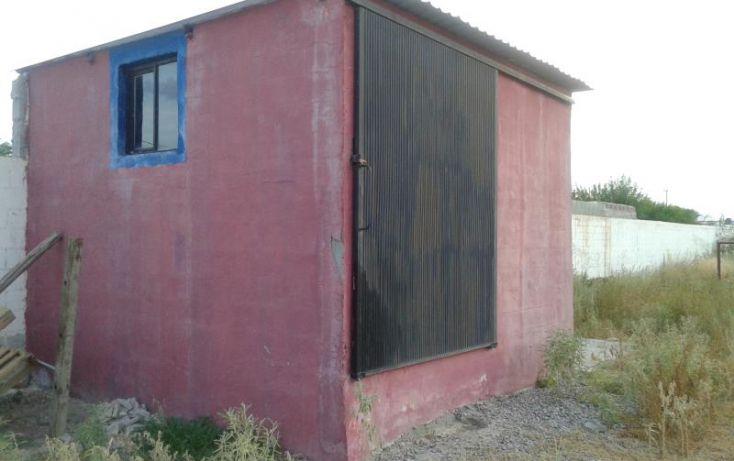 Foto de terreno habitacional en venta en, santa fe, torreón, coahuila de zaragoza, 1015713 no 06
