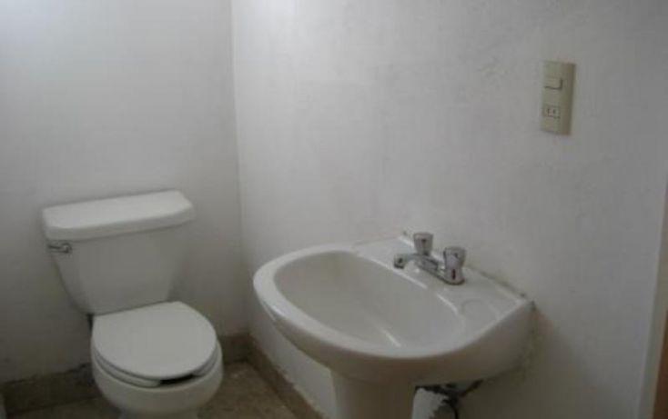 Foto de bodega en renta en, santa fe, torreón, coahuila de zaragoza, 2010698 no 08