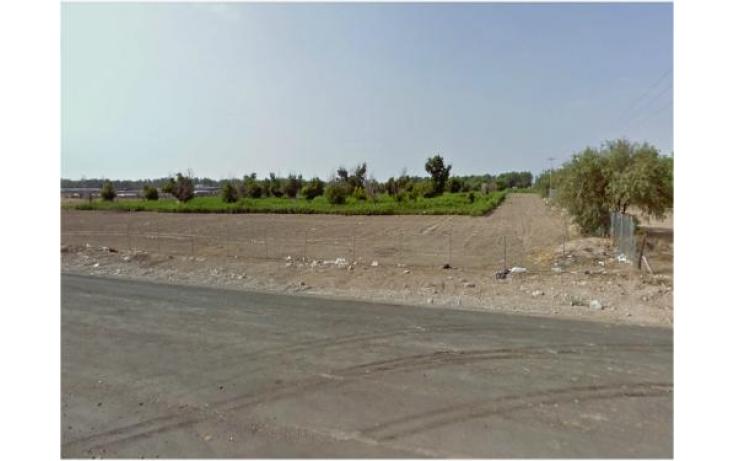 Foto de terreno industrial en venta en, santa fe, torreón, coahuila de zaragoza, 400491 no 01