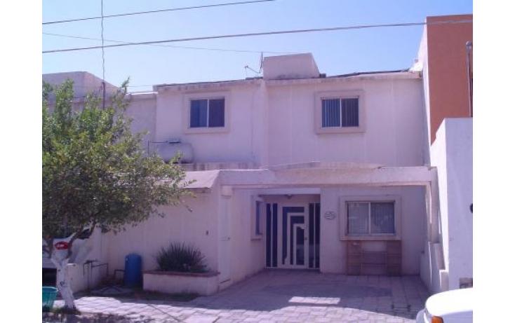 Foto de casa en venta en, santa fe, torreón, coahuila de zaragoza, 513969 no 01