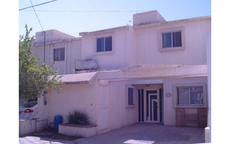Foto de casa en venta en, santa fe, torreón, coahuila de zaragoza, 513969 no 02