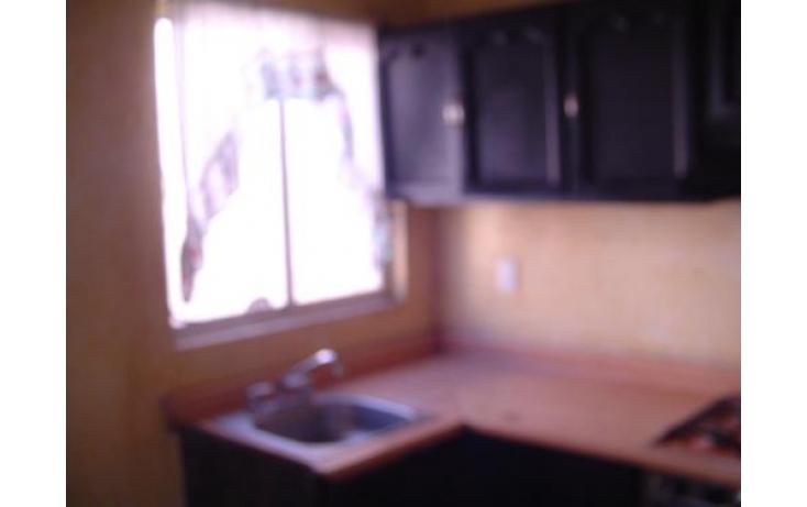 Foto de casa en venta en, santa fe, torreón, coahuila de zaragoza, 513969 no 03