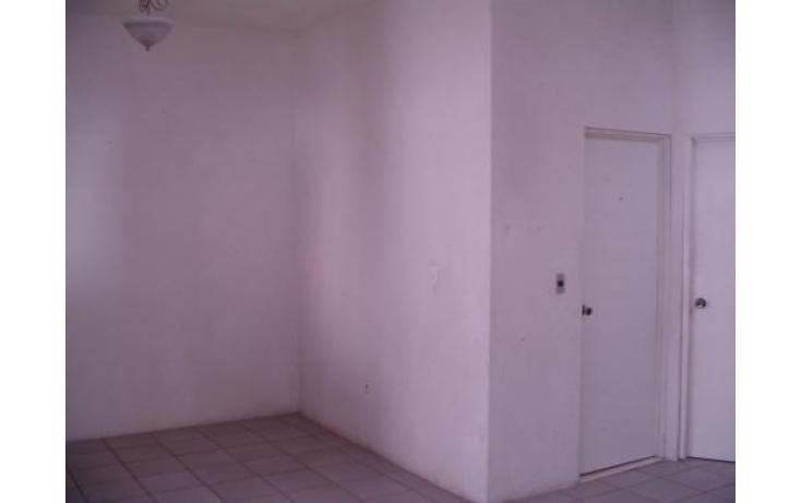 Foto de casa en venta en, santa fe, torreón, coahuila de zaragoza, 513969 no 04