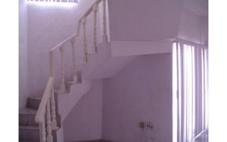 Foto de casa en venta en, santa fe, torreón, coahuila de zaragoza, 513969 no 05