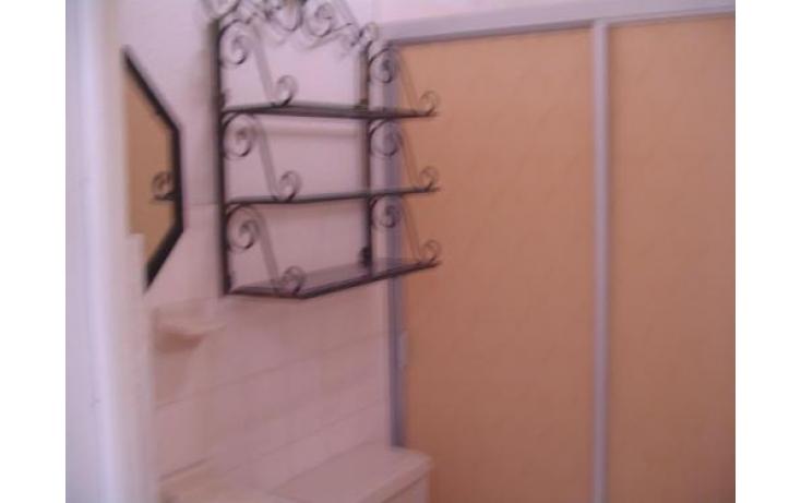 Foto de casa en venta en, santa fe, torreón, coahuila de zaragoza, 513969 no 06