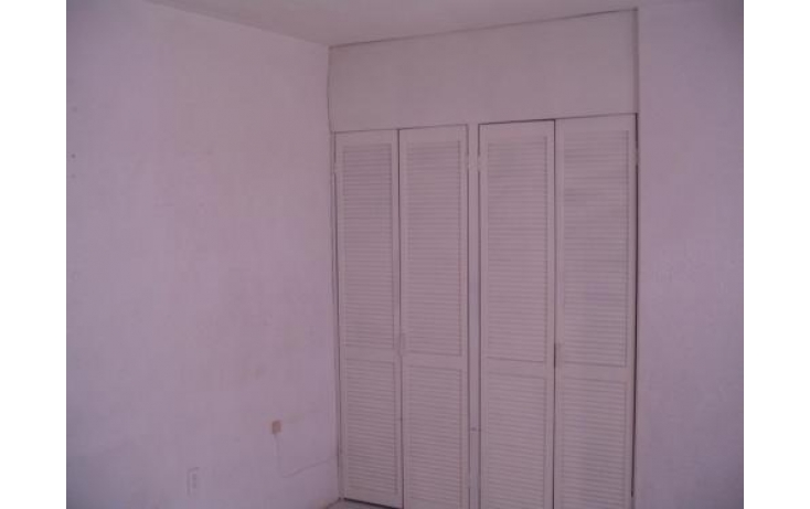 Foto de casa en venta en, santa fe, torreón, coahuila de zaragoza, 513969 no 07