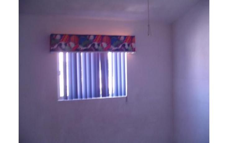 Foto de casa en venta en, santa fe, torreón, coahuila de zaragoza, 513969 no 09