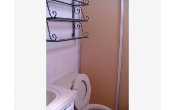 Foto de casa en venta en, santa fe, torreón, coahuila de zaragoza, 513969 no 10