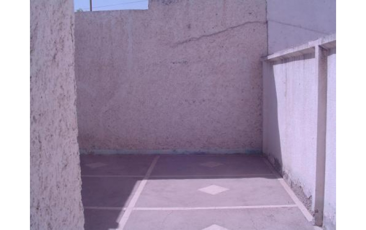 Foto de casa en venta en, santa fe, torreón, coahuila de zaragoza, 513969 no 11